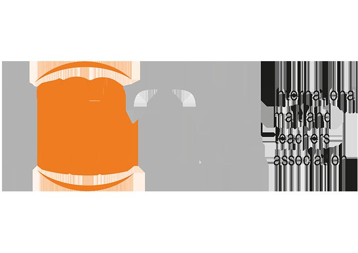Maitland Konzept Imta Logo