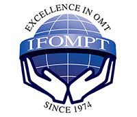 IFOMPT Logo