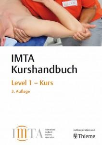 IMTA_S1_dtsch_146613