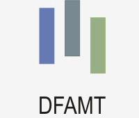 DFAMT Logo
