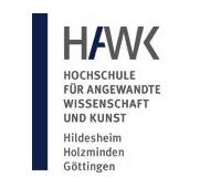 HAWK Hildesheim Logo