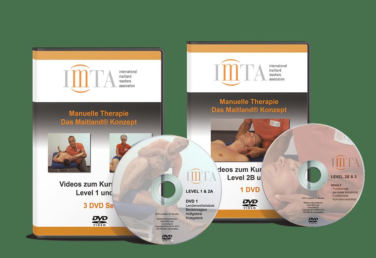 IMTA-Maitland-Fortbildung-Kursvideos