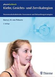 Manuelle Therapie Maitland für Kiefer, Gesicht und Zervikalregion