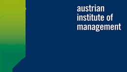 IMTA AIM_logo