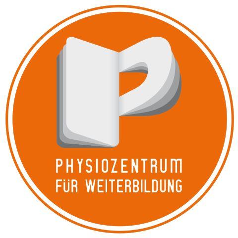 IMTA Logo Physiozentrum für Weiterbildung