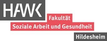 IMTA-Hochschule Hildesheim-Logo